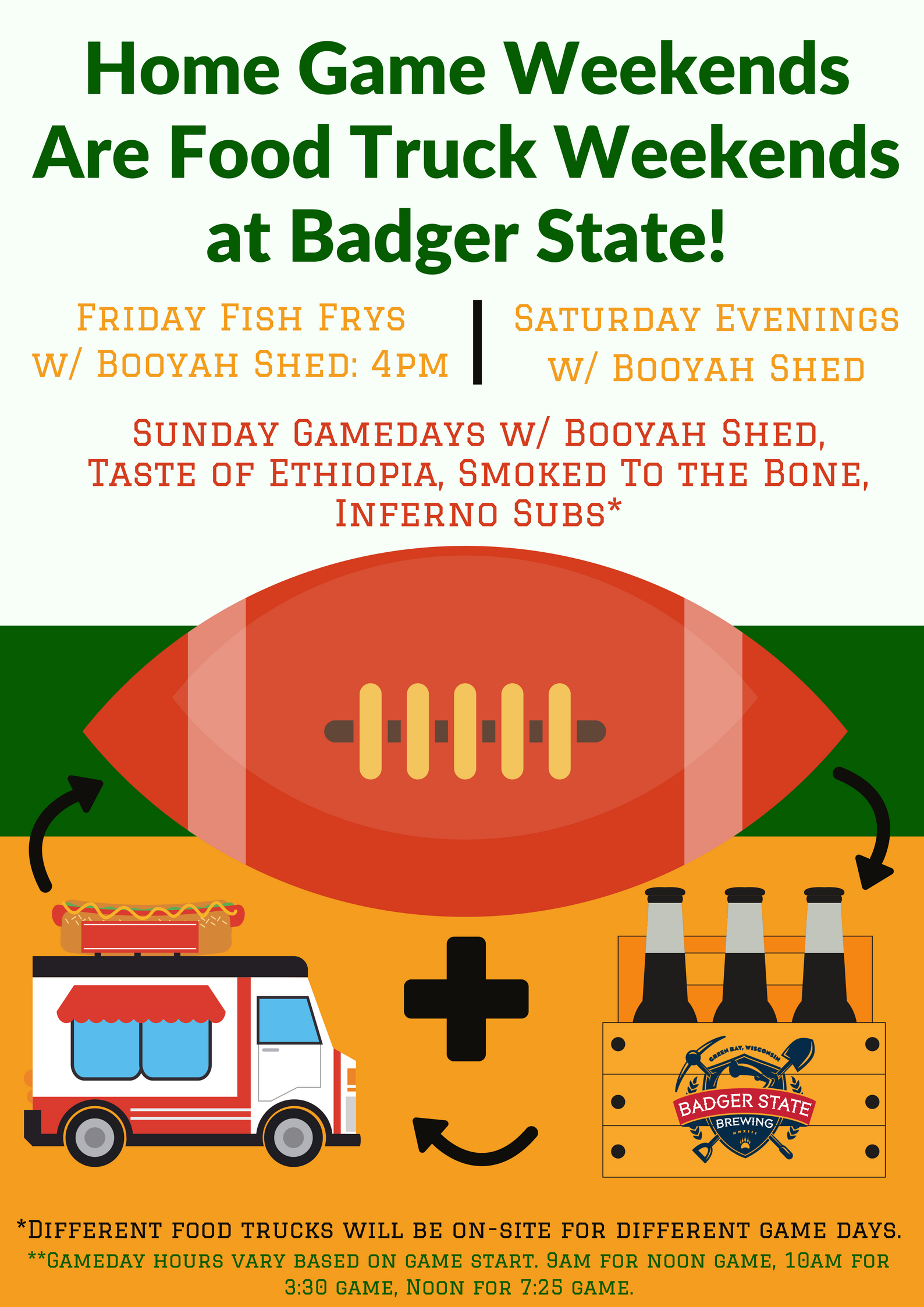 Gameday Food Truck 11x17.png