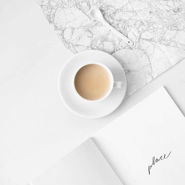 | Tuesday Cortado Vibes | 📸: unknown • #EspressoThenLife #ColadaVibes #Coffee #Espresso #CoffeeMoments #Life #Cafe #Miami #MiamiLiving #Brickell #Wynwood #SouthBeach #California #KeyBiscayne #Atlanta #Buckhead #PopUpBar #WhereCubanCoffeeLoversUnite #cubancoffee #espumita #cafecito #espressoaddict #coffeeaddict #caffeine #coffeelover #coffeebreak #☕️