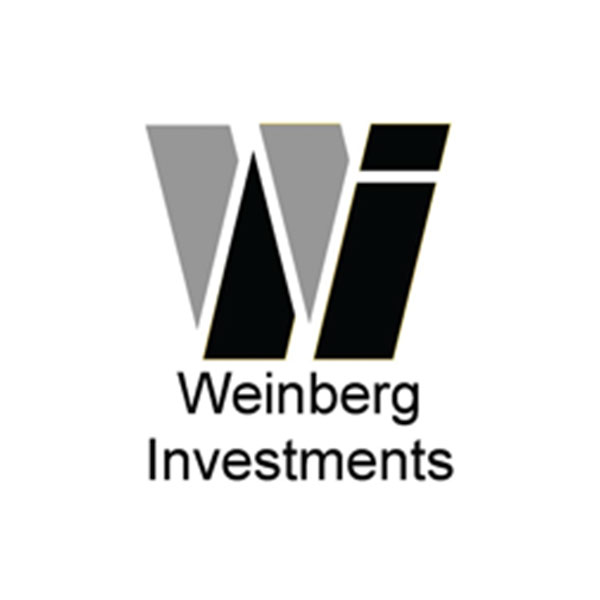 Weinberg Investments
