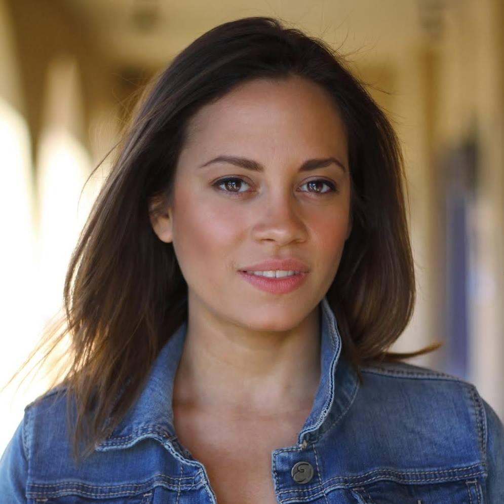Click to view Amanda's IMDb page!