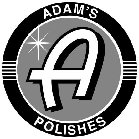 ADAMS_RED_LOGO.jpg