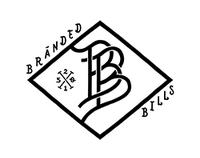 Branded Bills.png