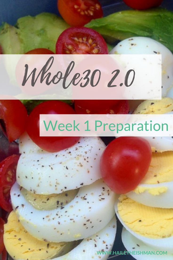 whole30 week 1 prep.png
