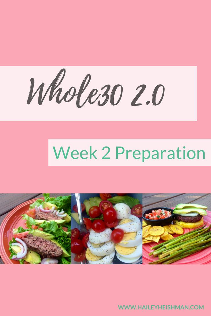 whole30 week 2 prep.png