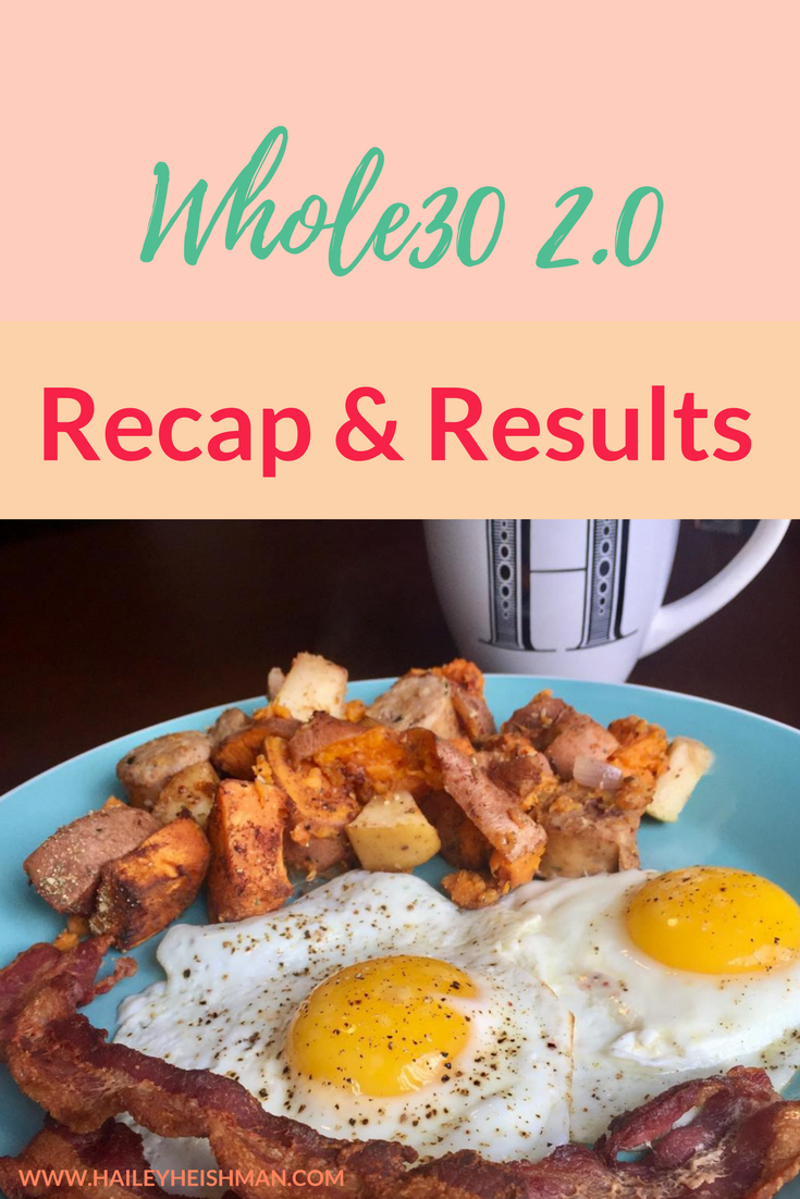 whole30 recap and results.png