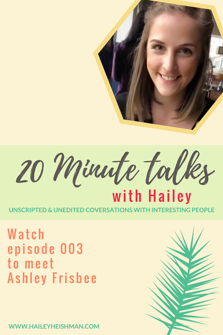 20 minute talks with ashley elgin frisbee.png