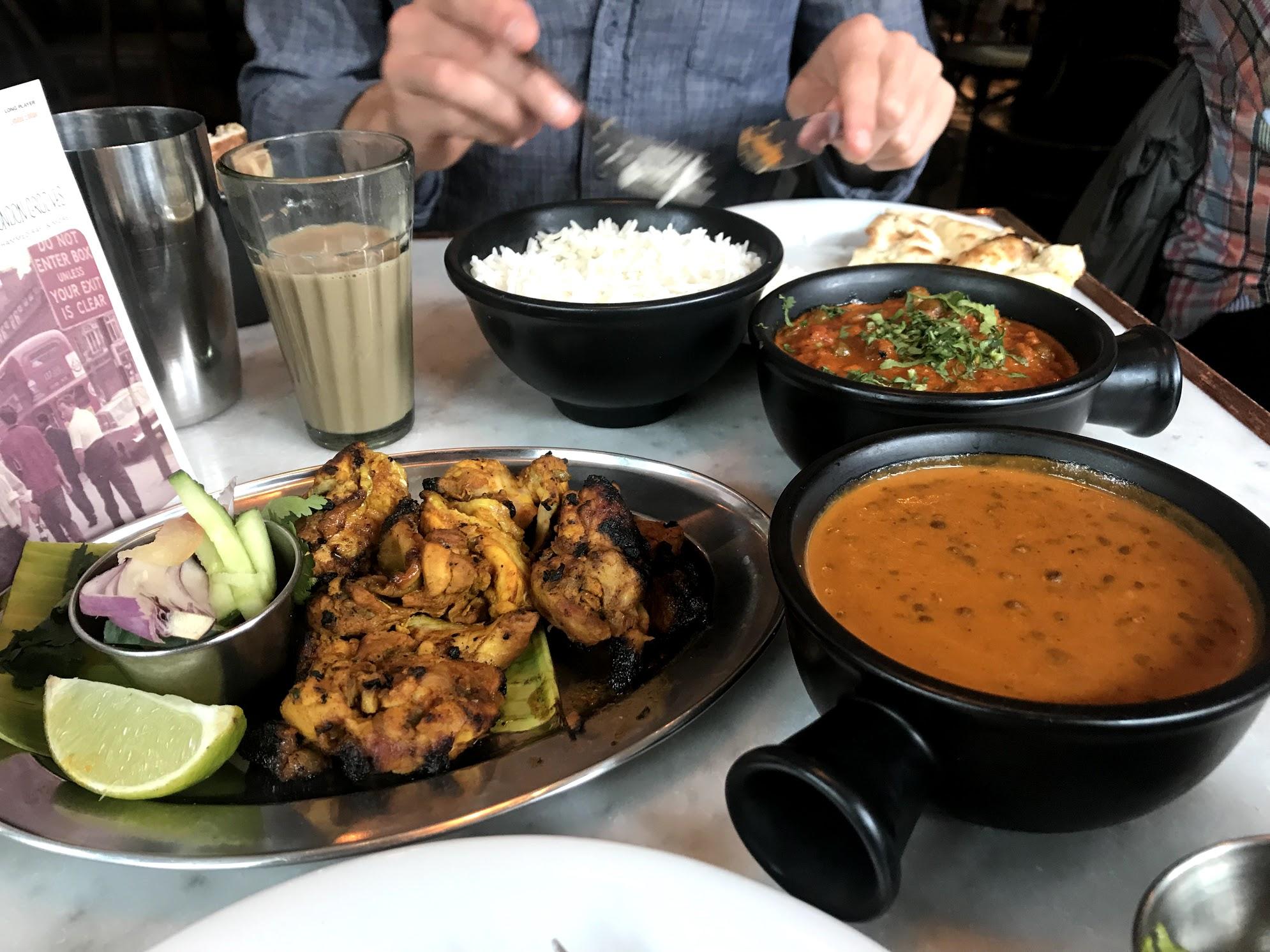 Dishoom Bombay Grill London.jpg