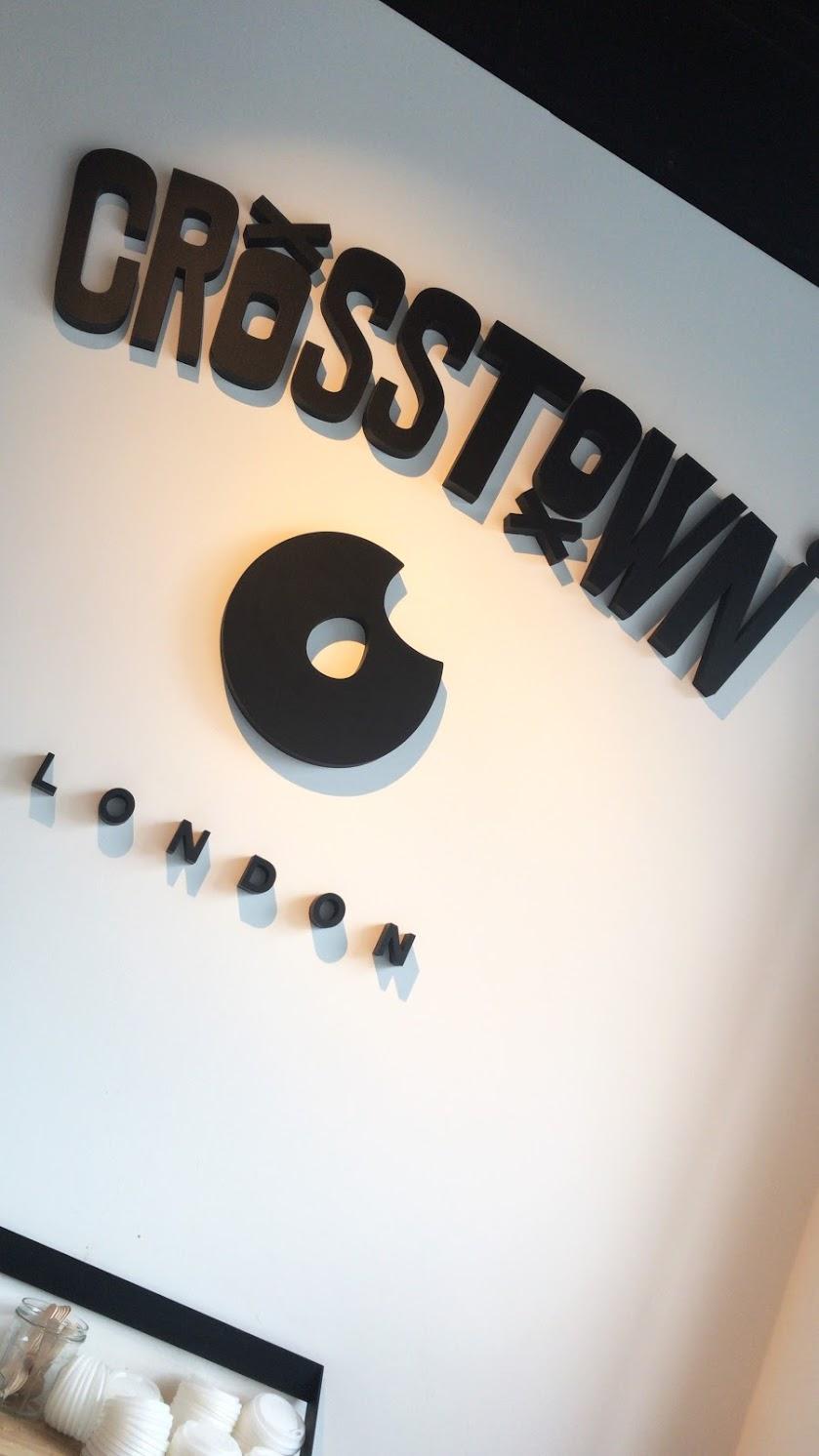 Crosstown Doghnuts.jpg