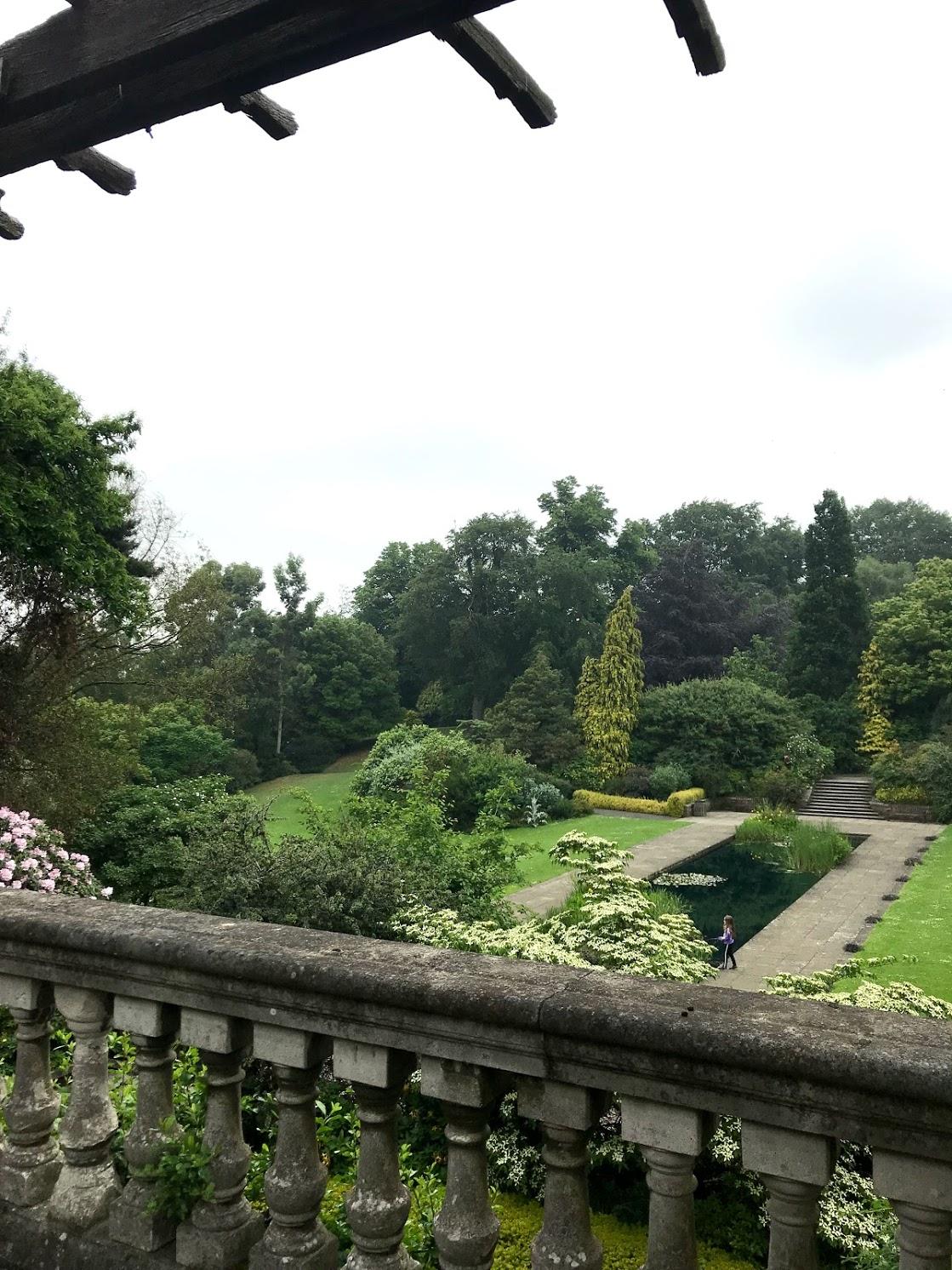 Hampstead Heath Garden.jpg