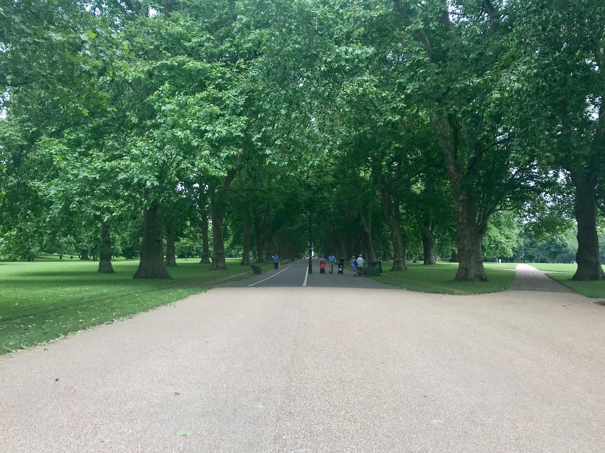 hyde park .jpg