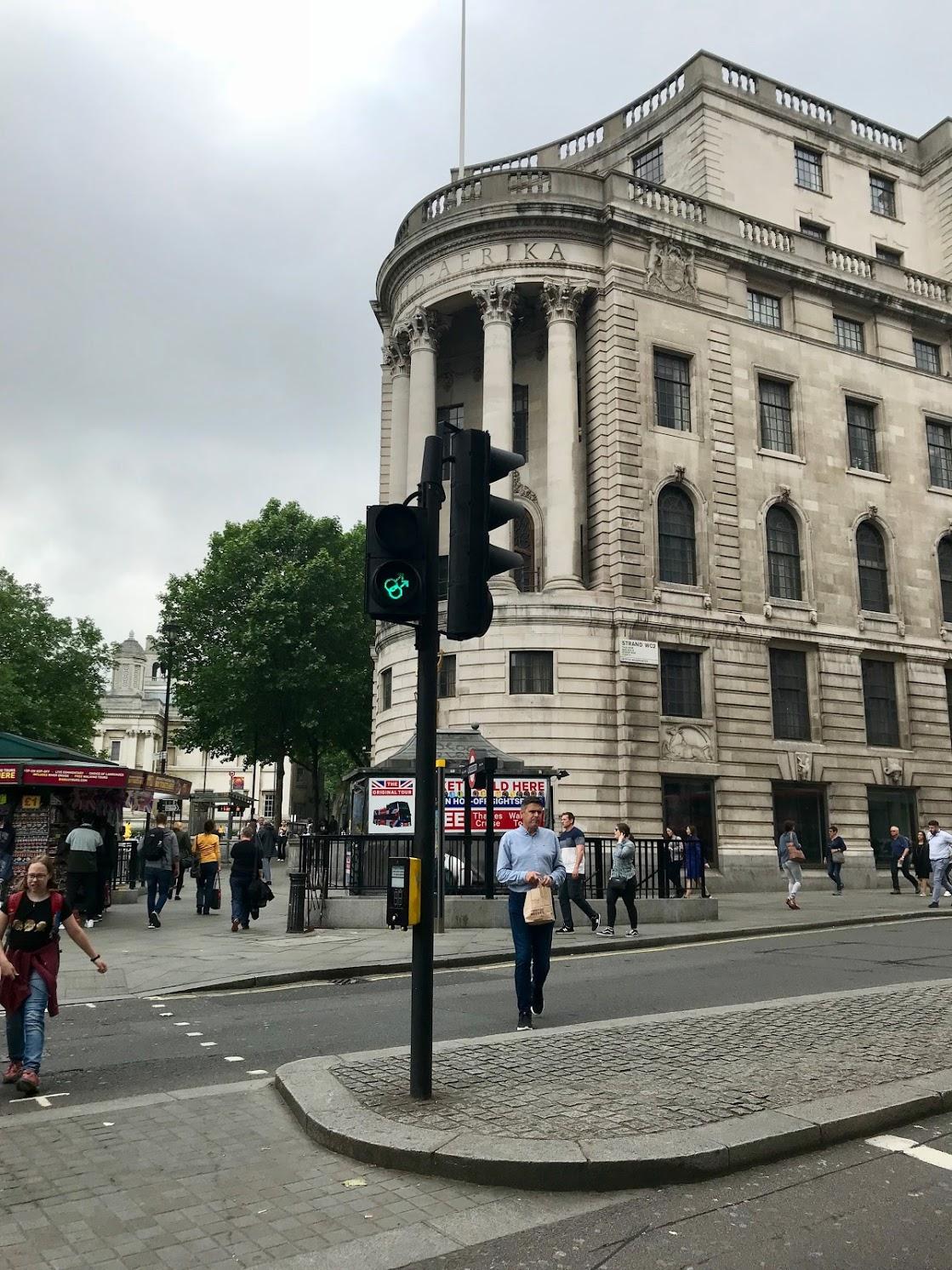london gender street crossing sign.jpg