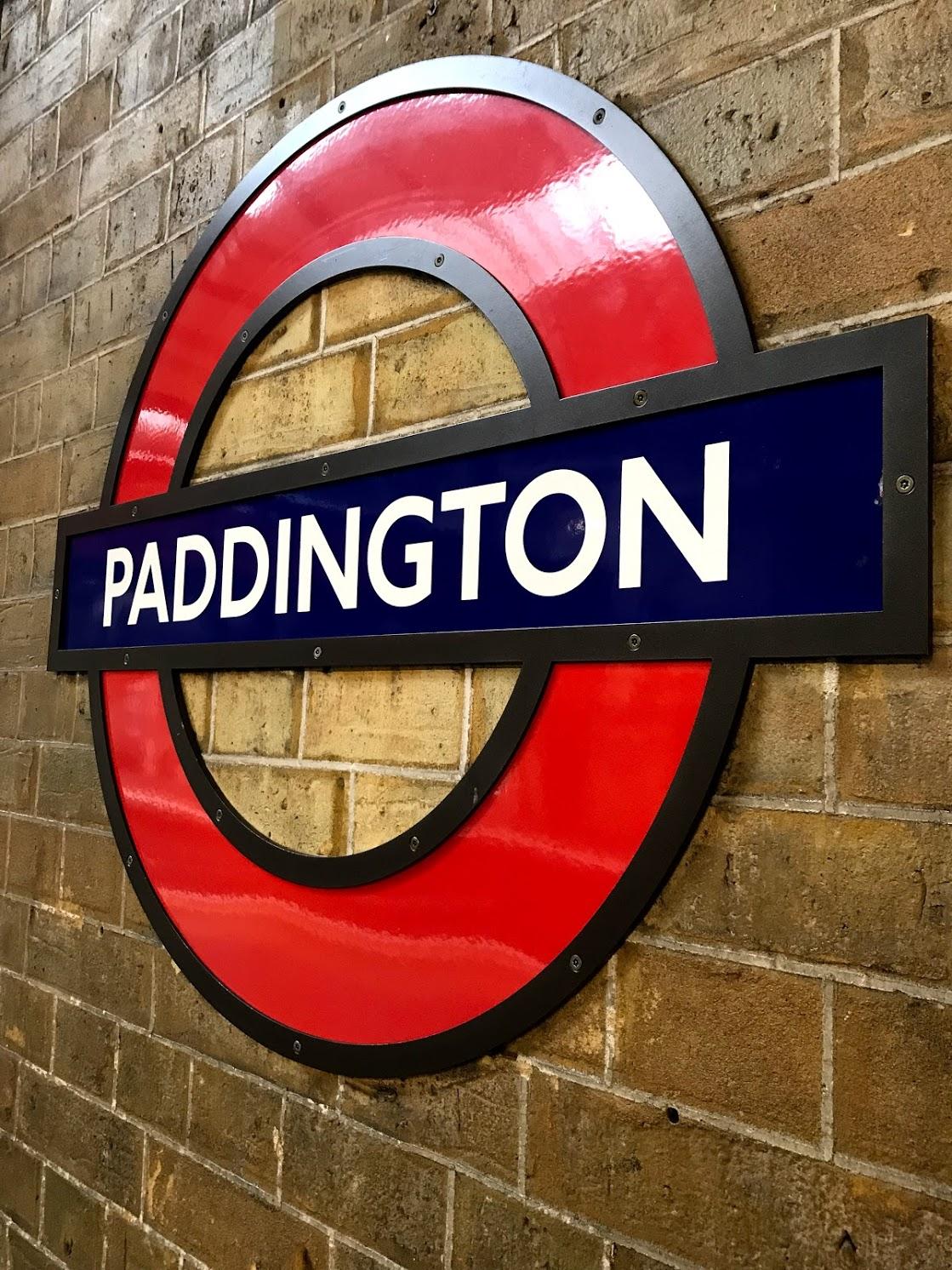 london tube paddington station sign.jpg