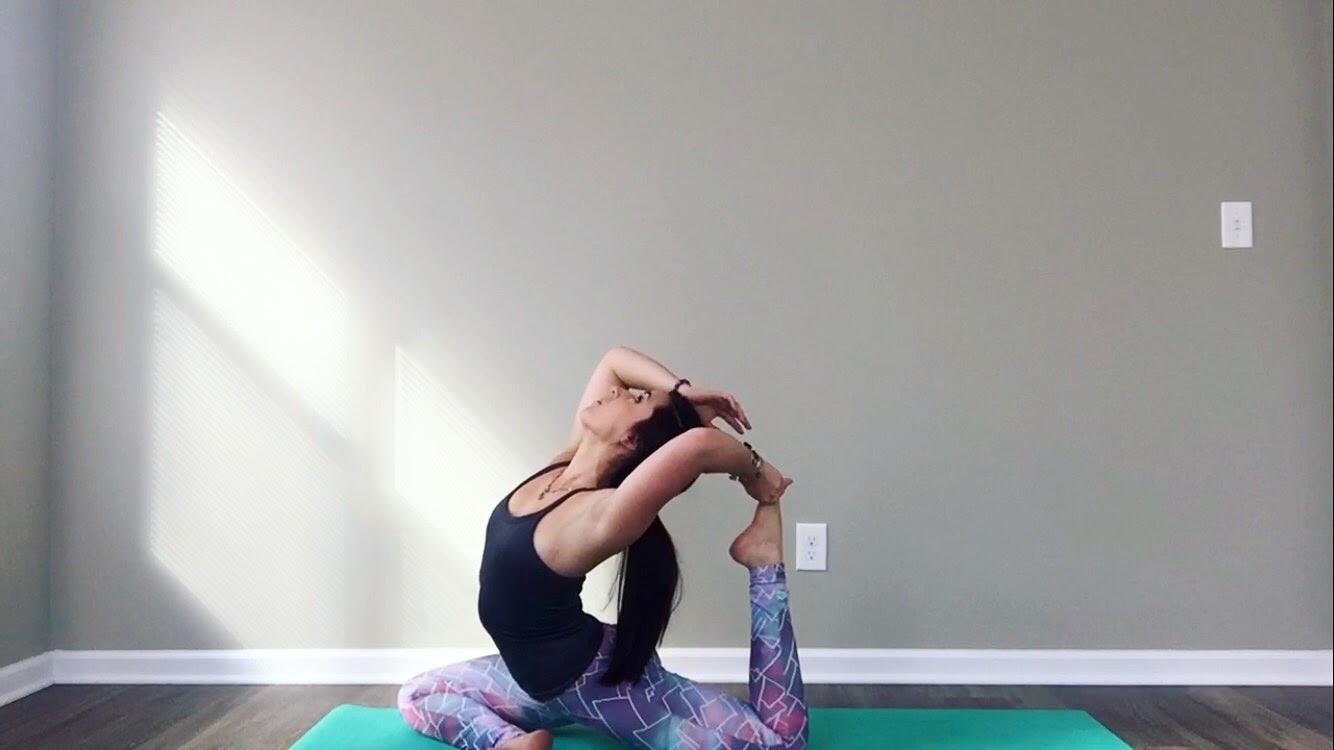 Yoga Room King Pigeon.JPG