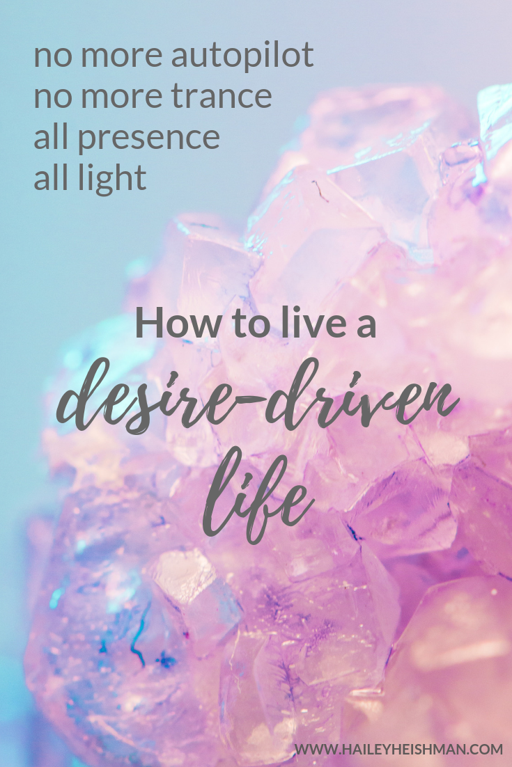 how to live a desire driven life.png