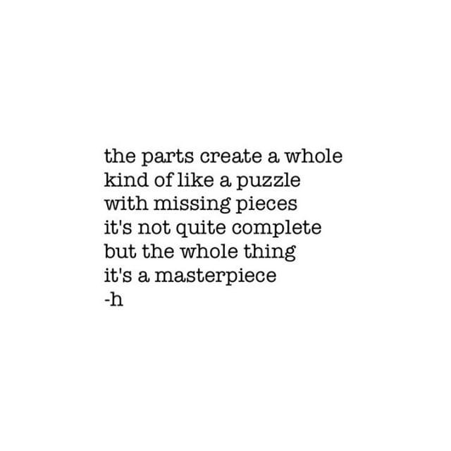 :⠀ :⠀ :⠀ :⠀ :⠀ :⠀ :⠀ #writersofinstagram #writer #words #power #writing #creativity #exploration #movement #community #story #storytelling #findyourvoice #poem #poet #poetry #outdoors #typewriter #blackandwhite #inspiration #truth #life #hwrites #haileywrites #revealinghailey #haileymademedoit