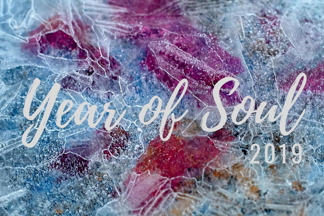 year of soul banner.png