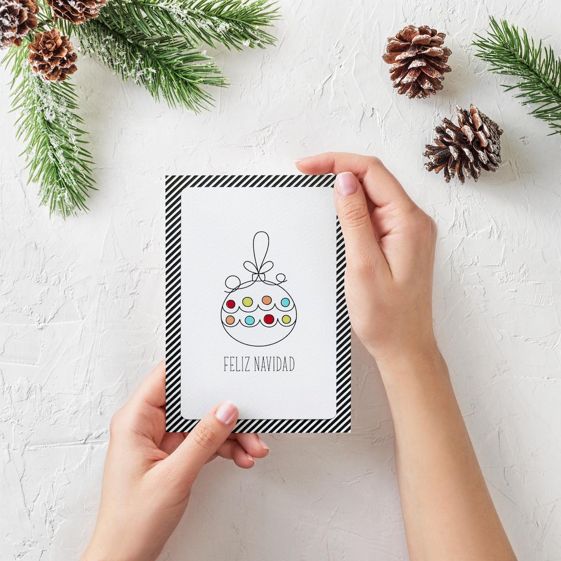 Tarjeta Navidad 1.png