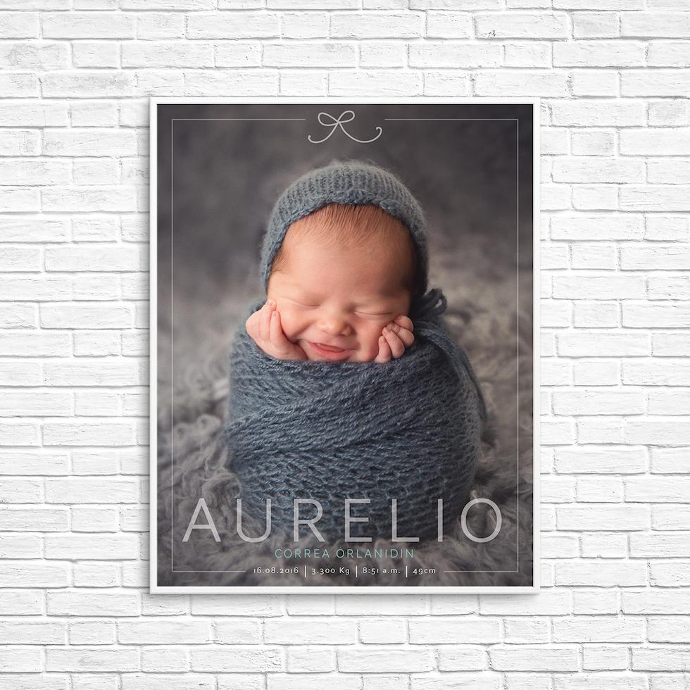 Aurelio4.png
