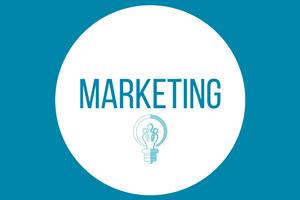 PBG Marketing Image.png