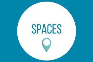PBG Spaces Image.png