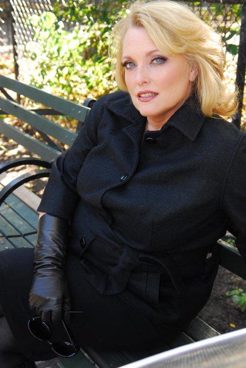 Catherine Schuller