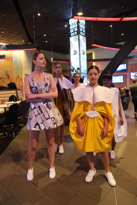 Golden Lion Images By Konata The Runway  Realway Show 11-20-16 083.jpg