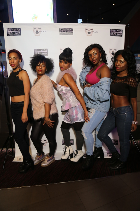 Golden Lion Images By Konata The Runway  Realway Show 11-20-16 273.jpg