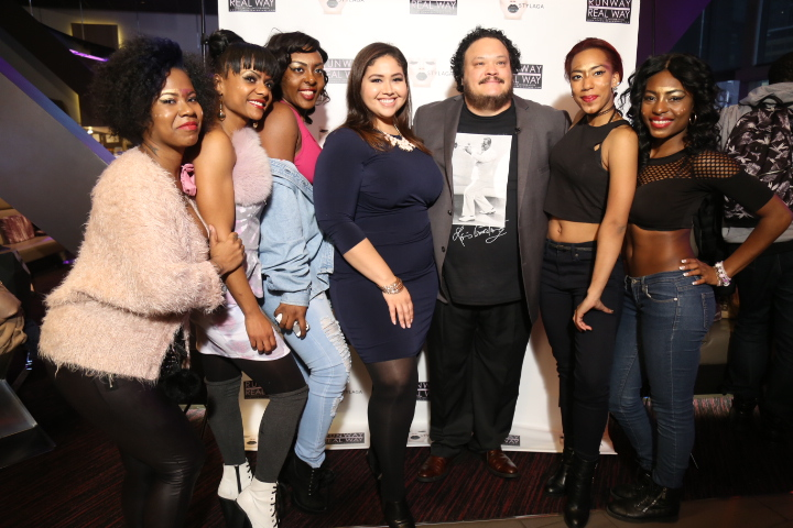 Golden Lion Images By Konata The Runway  Realway Show 11-20-16 280.jpg