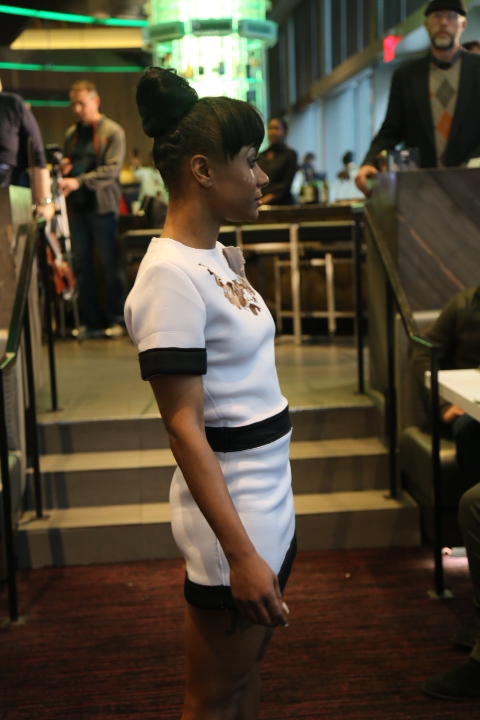 Golden Lion Images By Konata The Runway  Realway Show 11-20-16 636.jpg