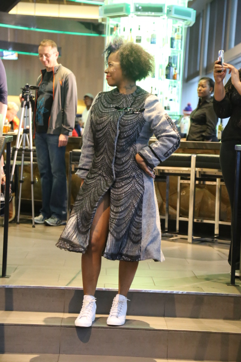 Golden Lion Images By Konata The Runway  Realway Show 11-20-16 662.jpg