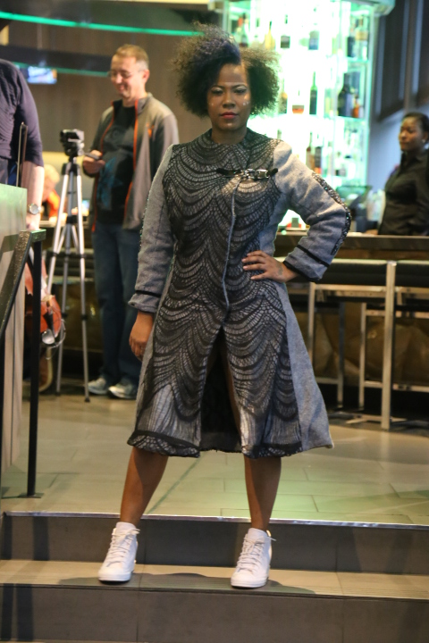 Golden Lion Images By Konata The Runway  Realway Show 11-20-16 669.jpg