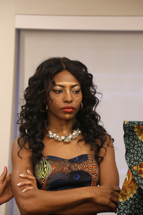 Golden Lion Images By Konata The Runway  Realway Show 11-20-16 720.jpg