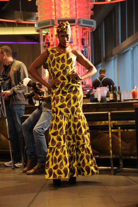 Golden Lion Images By Konata The Runway  Realway Show 11-20-16 804.jpg