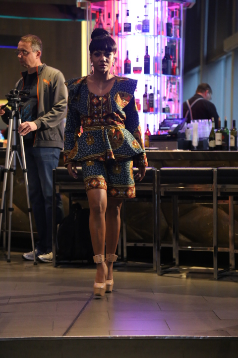 Golden Lion Images By Konata The Runway  Realway Show 11-20-16 823.jpg