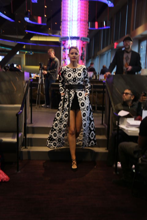 Golden Lion Images By Konata The Runway  Realway Show 11-20-16 832.jpg