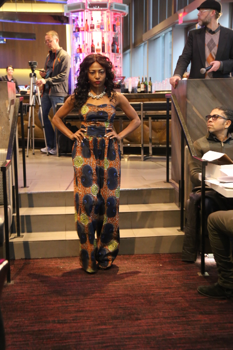 Golden Lion Images By Konata The Runway  Realway Show 11-20-16 835.jpg