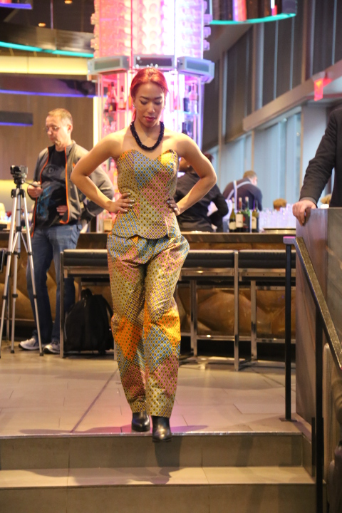 Golden Lion Images By Konata The Runway  Realway Show 11-20-16 856.jpg