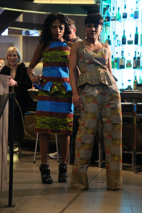 Golden Lion Images By Konata The Runway  Realway Show 11-20-16 946.jpg