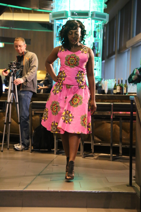 Golden Lion Images By Konata The Runway  Realway Show 11-20-16 952.jpg