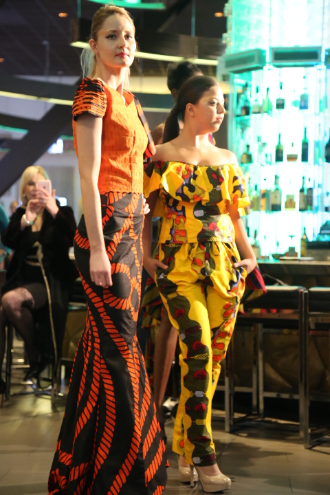Golden Lion Images By Konata The Runway  Realway Show 11-20-16 976.jpg