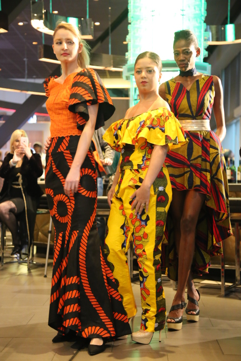 Golden Lion Images By Konata The Runway  Realway Show 11-20-16 983.jpg