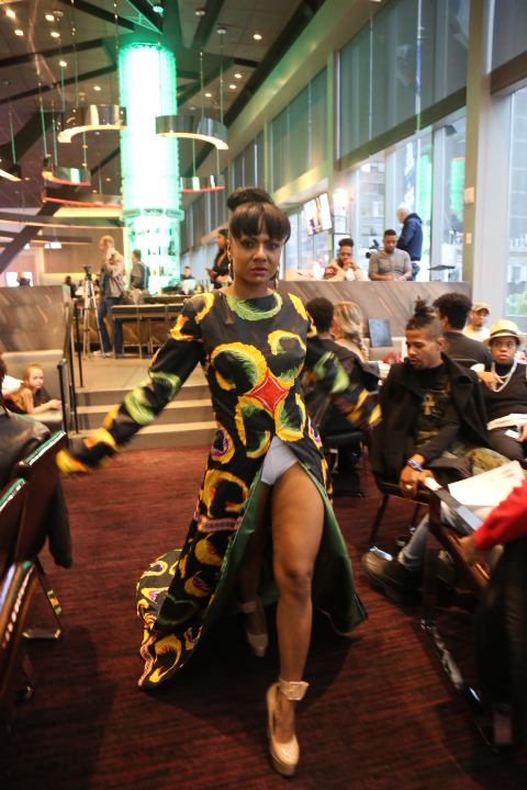 Golden Lion Images By Konata The Runway  Realway Show 11-20-16 1017.jpg