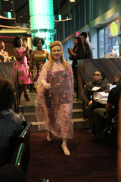 Golden Lion Images By Konata The Runway  Realway Show 11-20-16 1024.jpg