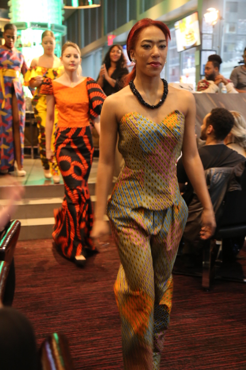 Golden Lion Images By Konata The Runway  Realway Show 11-20-16 1027.jpg