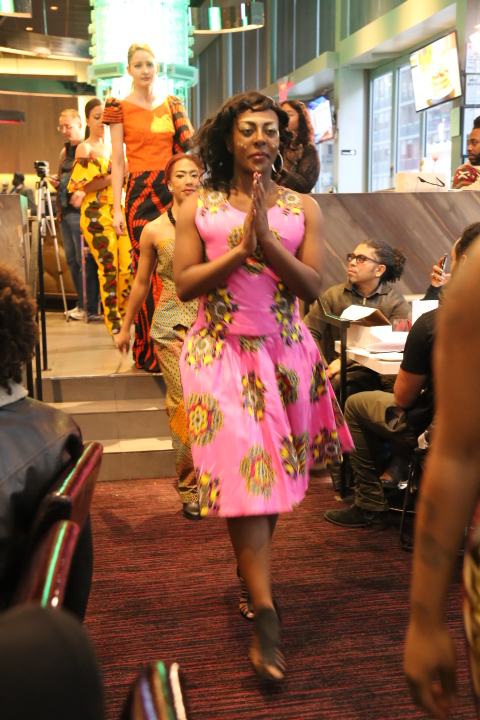 Golden Lion Images By Konata The Runway  Realway Show 11-20-16 1026.jpg