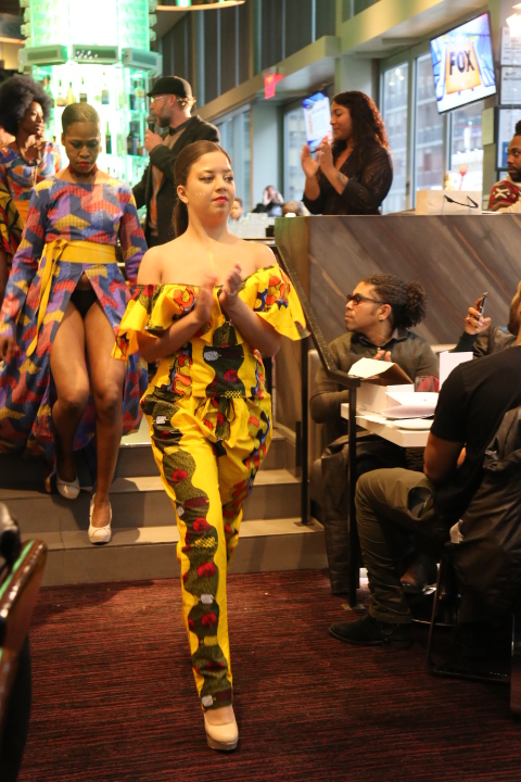 Golden Lion Images By Konata The Runway  Realway Show 11-20-16 1029.jpg