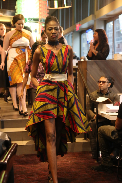 Golden Lion Images By Konata The Runway  Realway Show 11-20-16 1031.jpg