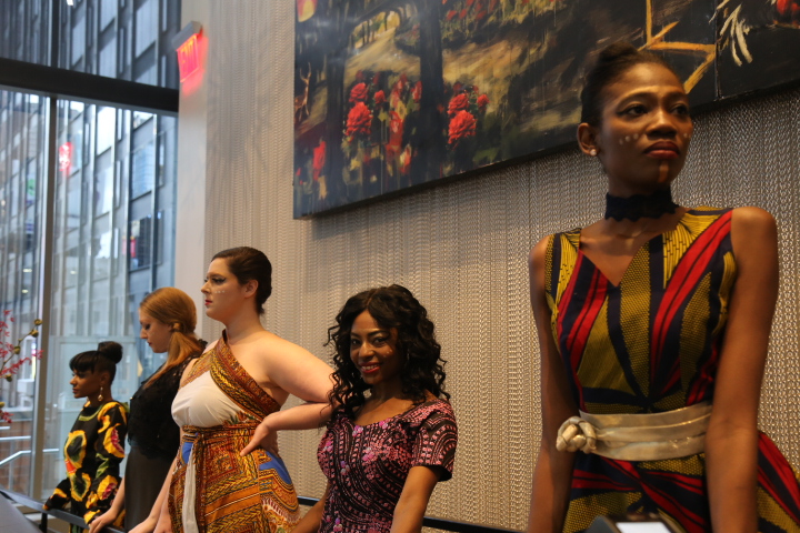 Golden Lion Images By Konata The Runway  Realway Show 11-20-16 1050.jpg