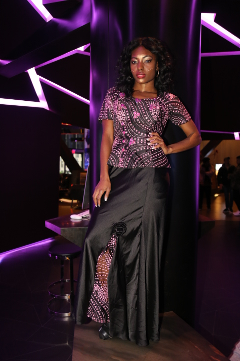 Golden Lion Images By Konata The Runway  Realway Show 11-20-16 1251.jpg