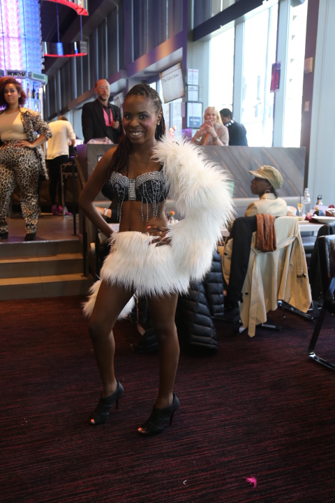 Golden Lion Images By Konata The Runway  Realway Show 10-23-16 1331.jpg